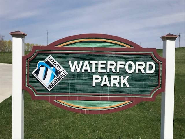 waterford Park (2)