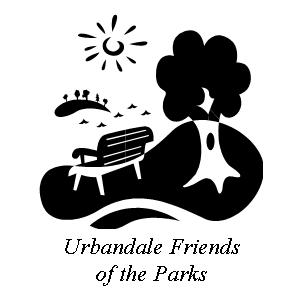 Urbandale Friends of the Parks