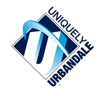 City of Urbandale