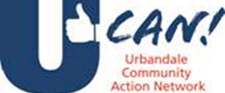 UCAN Urbandale Community Action Network