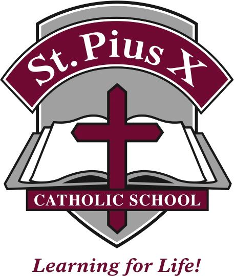 St_Pius_Color_with_tag