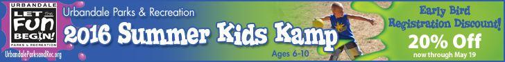 KidsKamp_728x90
