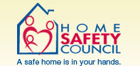 Home Safety Council: A Safe Home is in Your Hands