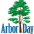 Logo for National Arbor Day Organization