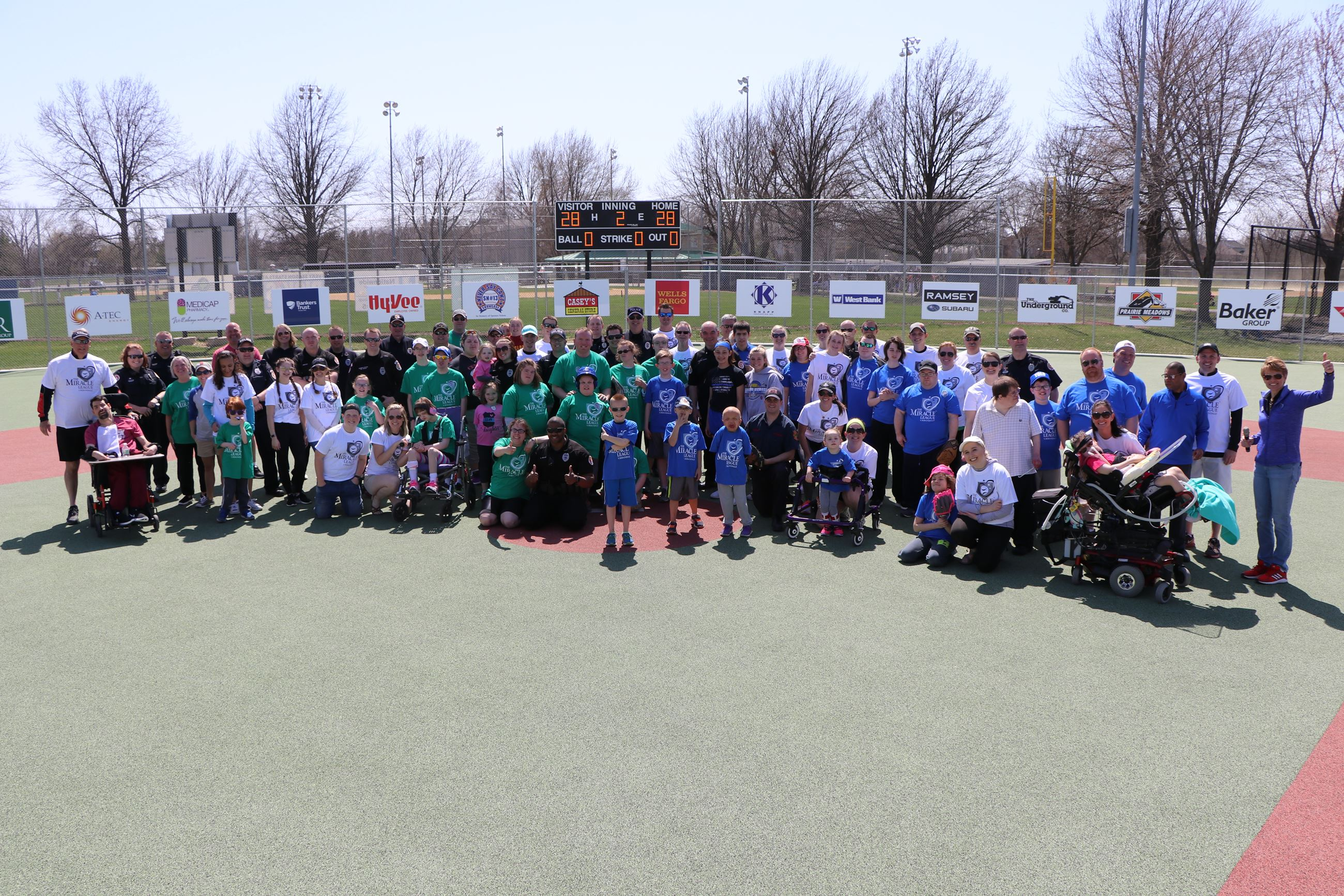 Miracle League IMG_0418