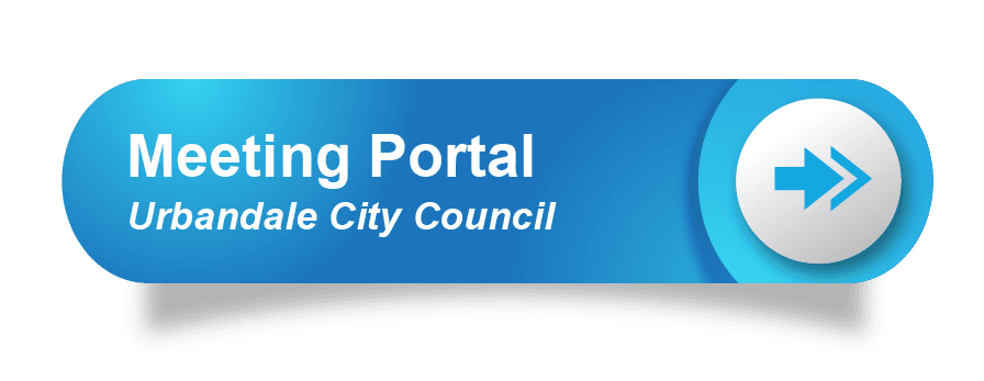 Meeting Portal Button