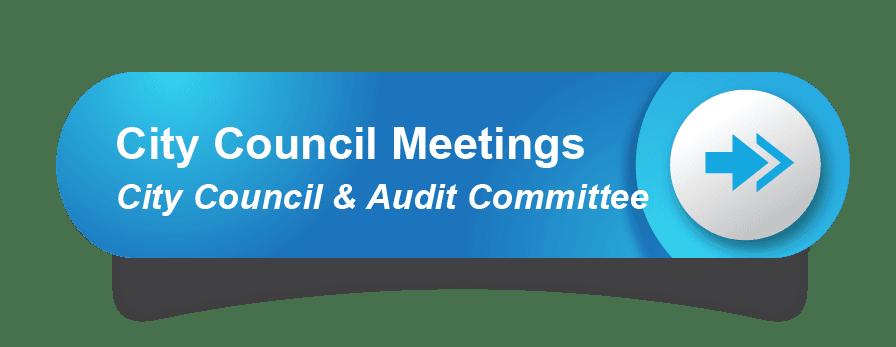 Meeting Portal Button