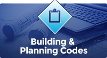 Building Planning Codes
