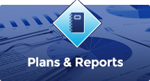 Plans Reports
